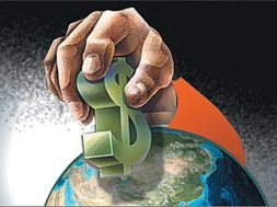 Chinese Investments in India- Report