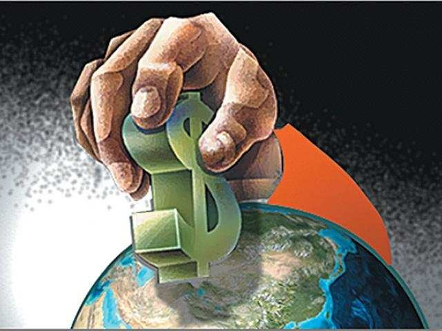 Chinese Investments in India: Report