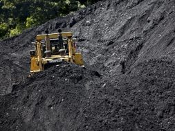 Citi Vows to Stop Working with Thermal Coal-Mining Companies