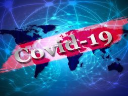 Climate solutions to tackle COVID-19 impacts and beyond