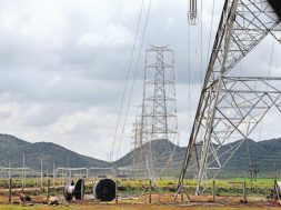 Comment on the Electricity (Amendment) Bill, 2020