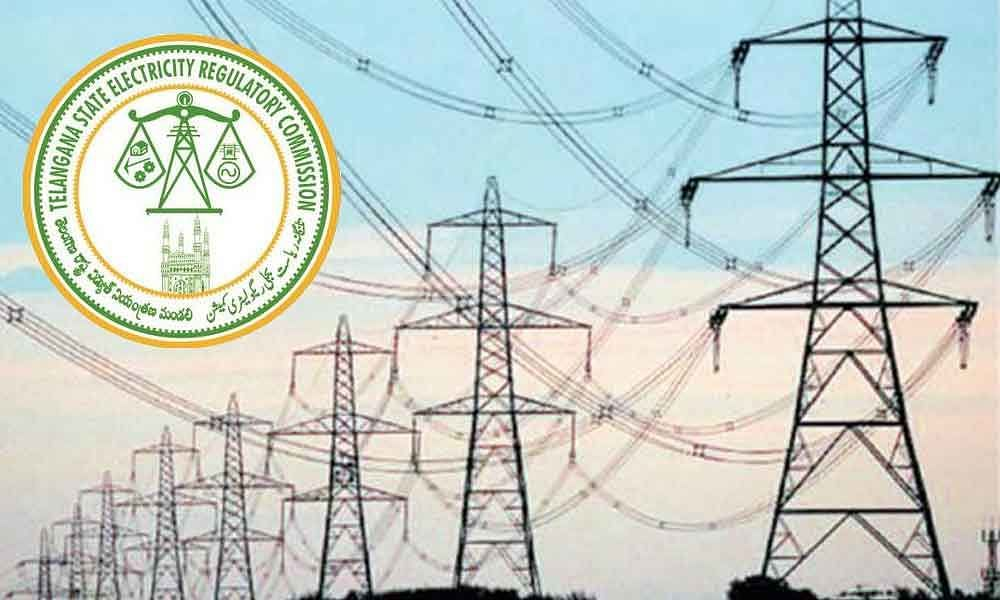 Commission passed order in the matter of Suo-Moto Determination of Generic Tariff for electricity generated from RDF based power projects