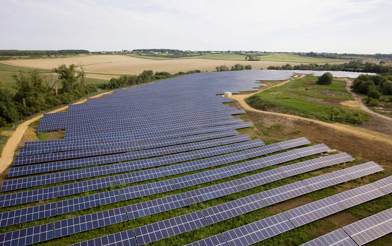 Coronavirus to hurt up to 3 GW of wind, solar projects in Australia
