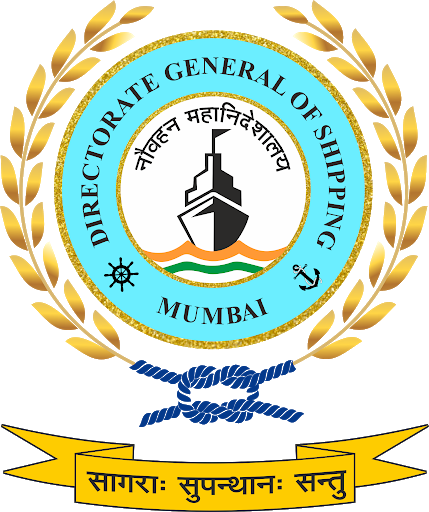 DG Shipping order revising demurrage charges exemption period from 22nd March till 14th April instead of 31st March as stated in earlier order