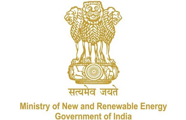 MNRE: Renewable Generating Stations Must Run In Lockdown