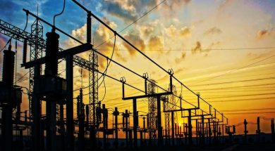 Discoms obligated to pay for electricity within 45 days- Power ministry