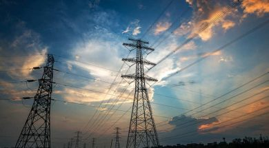 Discoms to suffer Rs 30K cr revenue loss, face Rs 50K cr liquidity crunch due to lockdown-CII