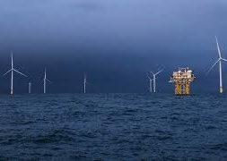 Dominion Energy Remains on Schedule to Build Largest Offshore Wind Project in United States