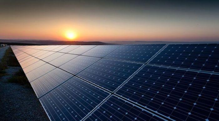 EDF consortium low bidder for 2GW Abu Dhabi solar project