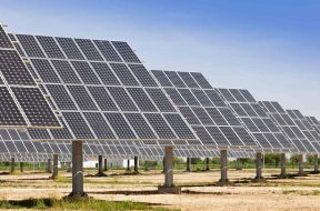 EDPR secures a 200 MW PPA for a new solar power plant in the US