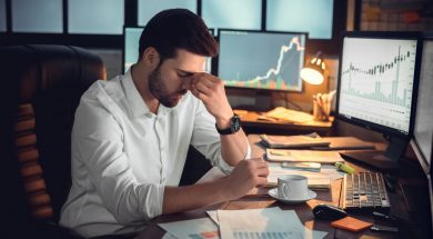 EMPLOYEE ENGAGEMENT IN DIFFICULT TIMES