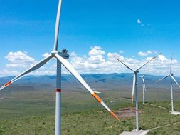 ENGIE North America signs Major Tax Equity Financing for its 2 GW US Renewables Portfolio