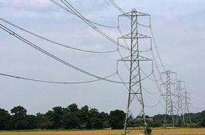 EUROPE POWER-Spot prices drop on low demand forecast