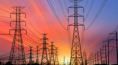 Electricity (Amendment) Bill 2020 – Key Insights
