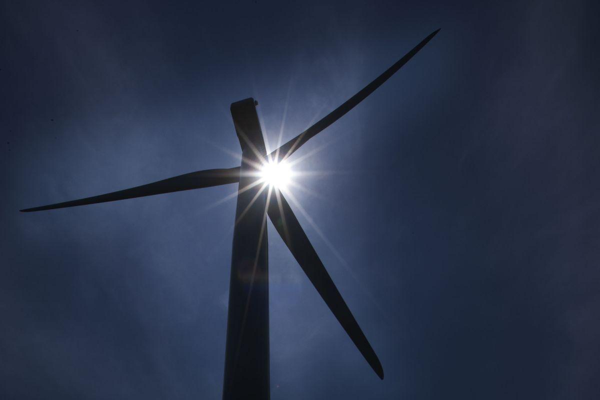Enel Seeks 50% Financial Partner for Africa Renewable Unit
