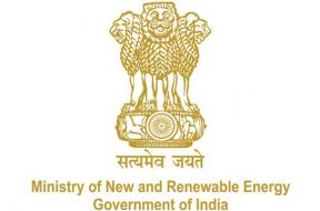 Extension of six months in effective dates for ALMM LIST-I & II (solar PV modules)
