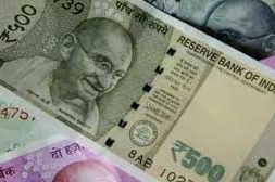 Franklin Templeton sole lender to 26 of 88 entities in debt schemes portfolio