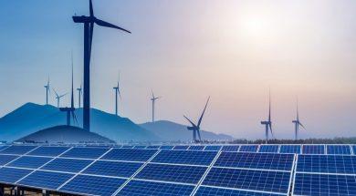 Generic Renewable Energy Tariff for FY 2020-21 under MERC (Renewable Energy Tariff) Regulations, 2019