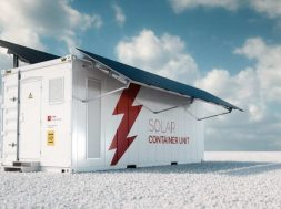 Global energy storage market to grow over 5-fold to $100 bn by 2025- WoodMac