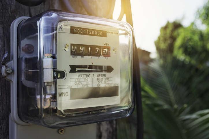 Goa: Now, WhatsApp meter readings for power bills