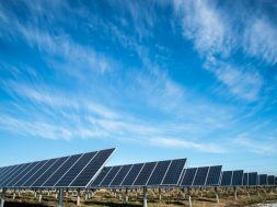 Google data centers watch the weather to make the most of renewable energy
