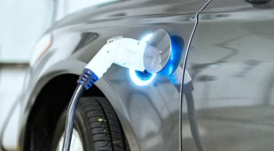 Govt's Rs 10,000-cr scheme to promote electric vehicles fails to take off in its first year