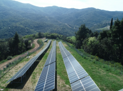 Greece wraps up PV tender with record-breaking €0.04911 kWh tariff