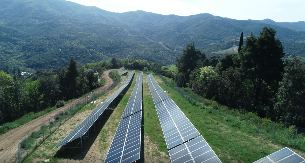 Greece wraps up PV tender with record-breaking €0.04911/kWh tariff