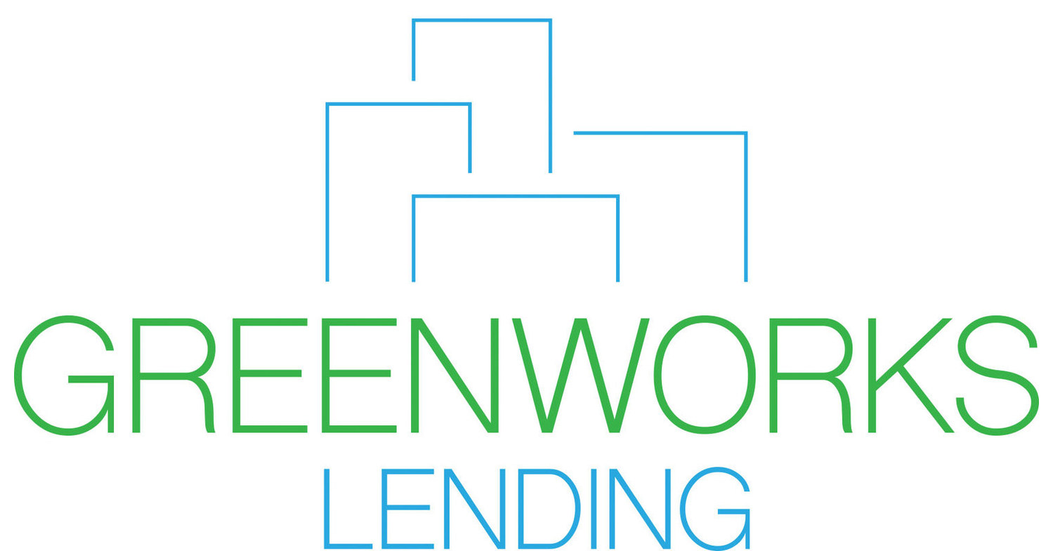 Greenworks Lending Raises $150M of Committed Capital