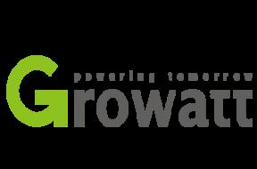 Growatt ranked No.8 of global PV inverter shipments in 2019