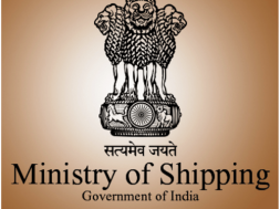 Guidelines to major ports