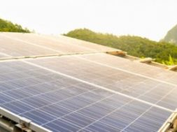 Guinea- AfDB supports rural electrication with over €760,000