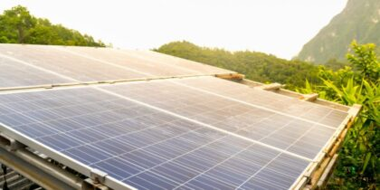 Guinea: AfDB supports rural electrication with over €760,000