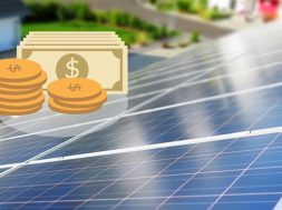 How to choose the most cost-effective solar panel for your grid parity PV solar plant
