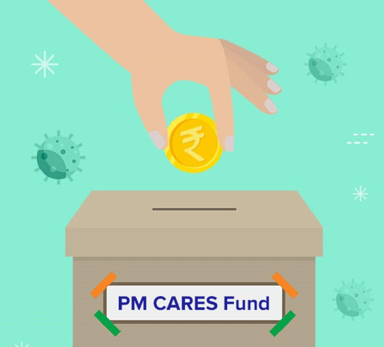 IEX contributes Rs 5 cr to PM-CARES Fund to fight against COVID-19