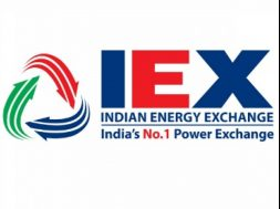 IEX says average spot power prices down 21% in March