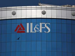 IL&FS completes sale of IL&FS Wind Power Services amid lockdown