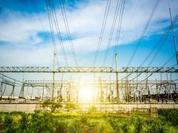 IMPACT OF COVID-19 ON THE INDIAN POWER SECTOR