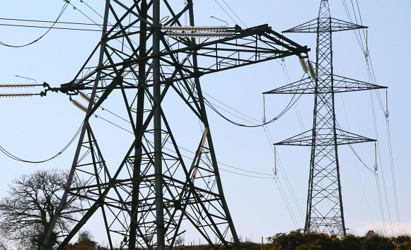 India's annual power demand seen falling for first time in almost four decades: Moody's unit