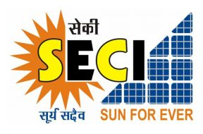 IT Networking and AV Equipments at SECI Office