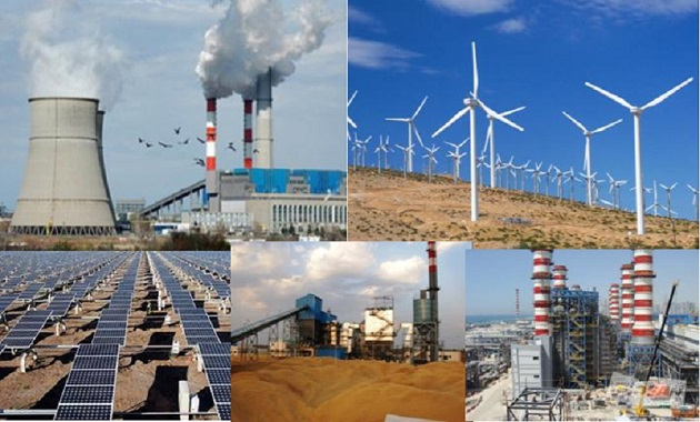 Impact of COVID-19: Challenges for the Power Sector