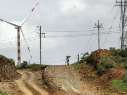 India's Renewables Installation Could Fall Over 20% Due To Lockdown