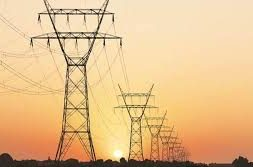 India-Highlights Of The Electricity (Amendment) Bill, 2020