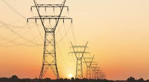 India: Highlights Of The Electricity (Amendment) Bill, 2020