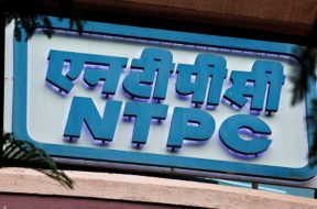 India Ratings downgrades rating for NTPC BHEL Power Projects, terms outlook negative