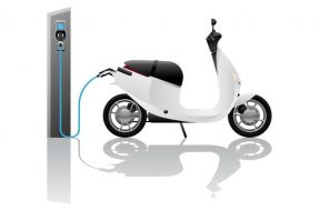 India electric vehicle sales up 20 per cent in FY20