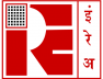 Indian Rare Earths Ltd Floats Tender For Roof-Top Solar Plant 100 kWp