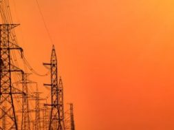 Indian power giant reaffirms uninterrupted energy supply during Covid-19 crisis