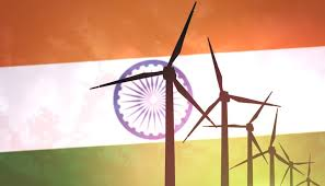 Indian renewable energy agencies asked to treat lockdown as Force Majeure