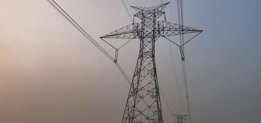 India's power demand falls over 25 pc to 125.81 GW on April 2